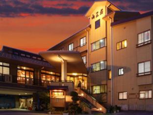 Yamasanso Hotel