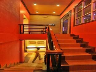 picture 3 of Staylite Candon Hotel