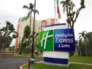 Informazioni per Holiday Inn Express & Suites Cuernavaca (Holiday Inn Express & Suites Cuernavaca)