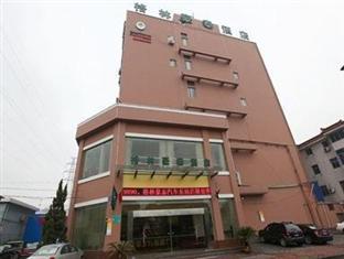 Hangzhou Qicheng Business Hotel