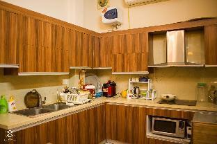 Tiny&Tom House -  A Cozy & Charming Homestay