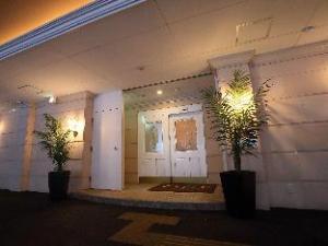 Hotel Fine Garden Nara Horai