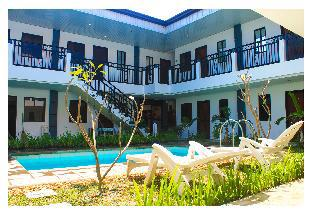 picture 1 of Poleng Suites Hotel