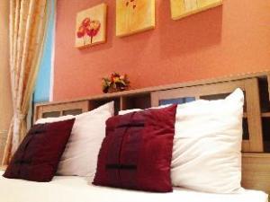 이비자 룸 포 렌트 게스트하우스  (Ibiza Room for Rent Guesthouse)