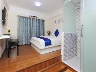 Blue River 3 Hotel