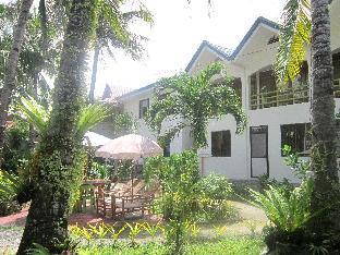 picture 5 of Secret Garden Resort