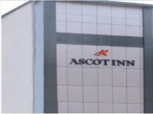 Ascot Inn
