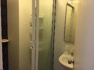 109/107 Room