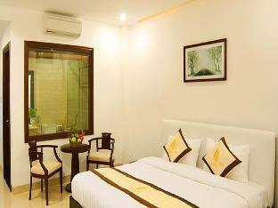 Hoang Linh Hotel Da Nang