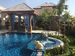 Dusit Pattaya Park -3