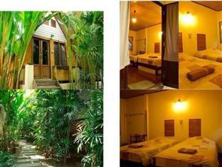 Фото отеля Breeze of Pai Guesthouse
