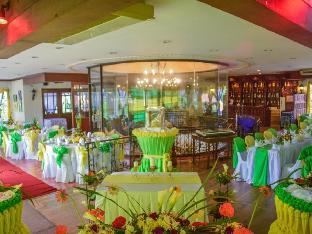 picture 4 of Kalipayan Resort