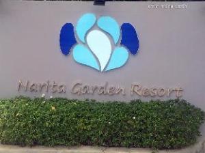 Narita Garden Resort