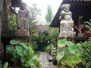 Bali Moon Guest House