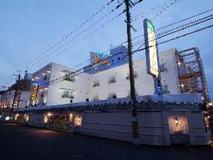 Hotel Fine Biwako ?