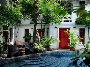 Rambutan Hotel – Siem Reap (Formerly Golden Banana Hotel)