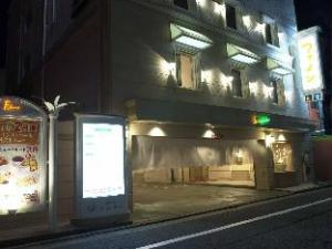 Hotel Fine Garden Sakai