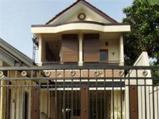 Adalia Homestay Semarang