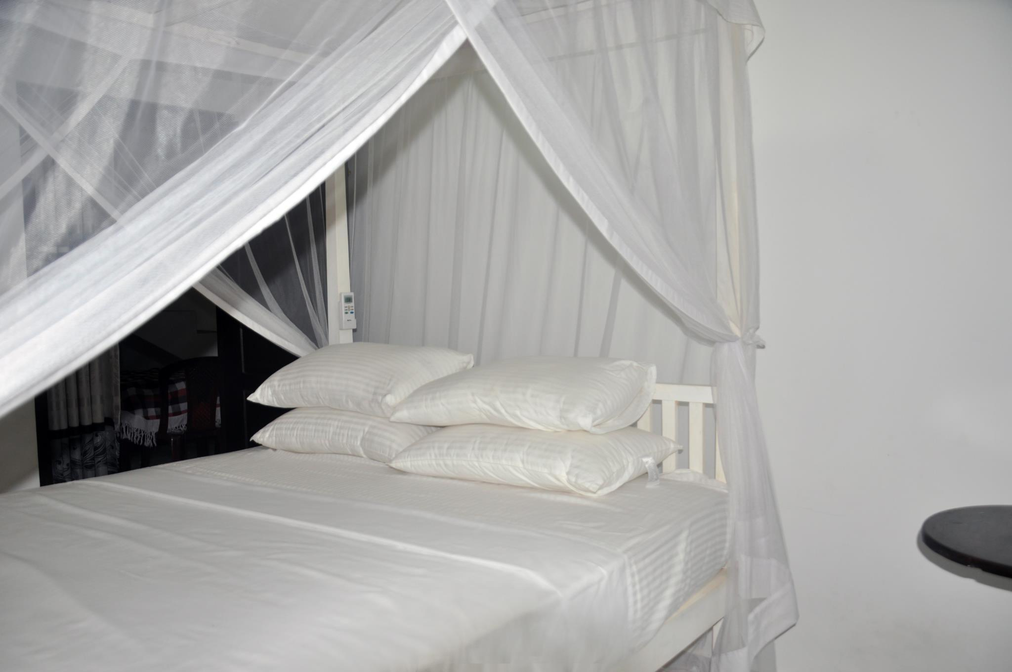 Dineth Villa Double Rooms
