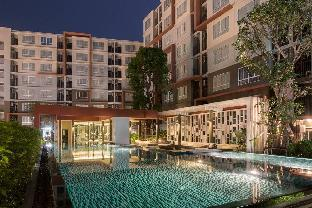%name Modern Condo in Kathu  Patong ภูเก็ต