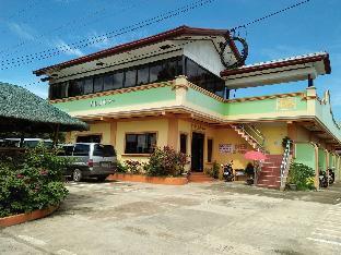 picture 2 of Tojo Inn