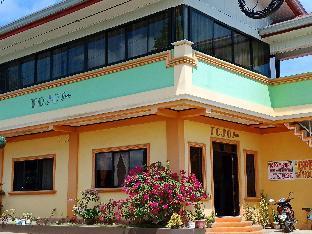 picture 1 of Tojo Inn