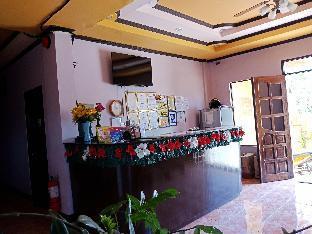 picture 3 of Tojo Inn