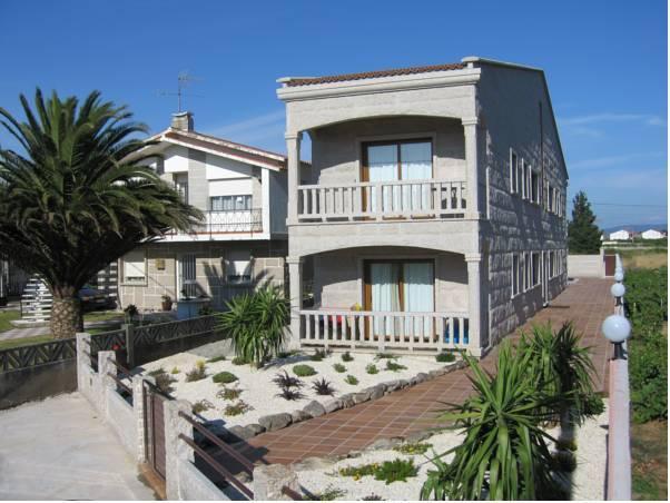 Apartamentos Coral Do Mar III