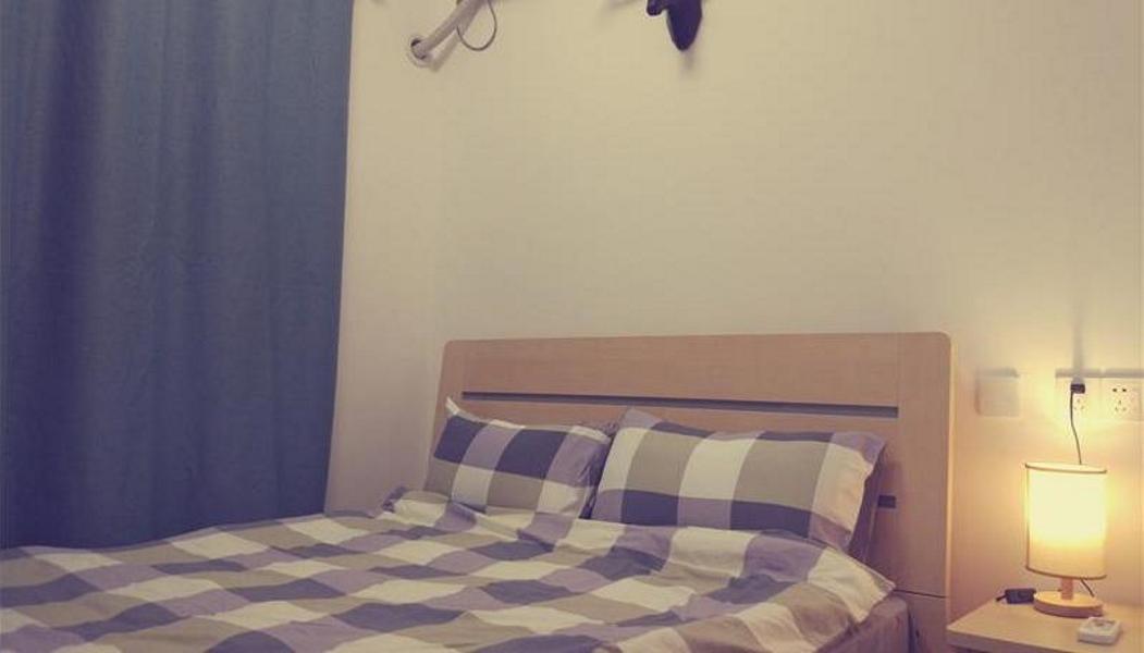CoolNest DAWN 1 Bed Apt Studio