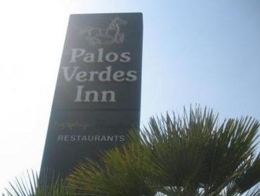 Palos Verdes Inn