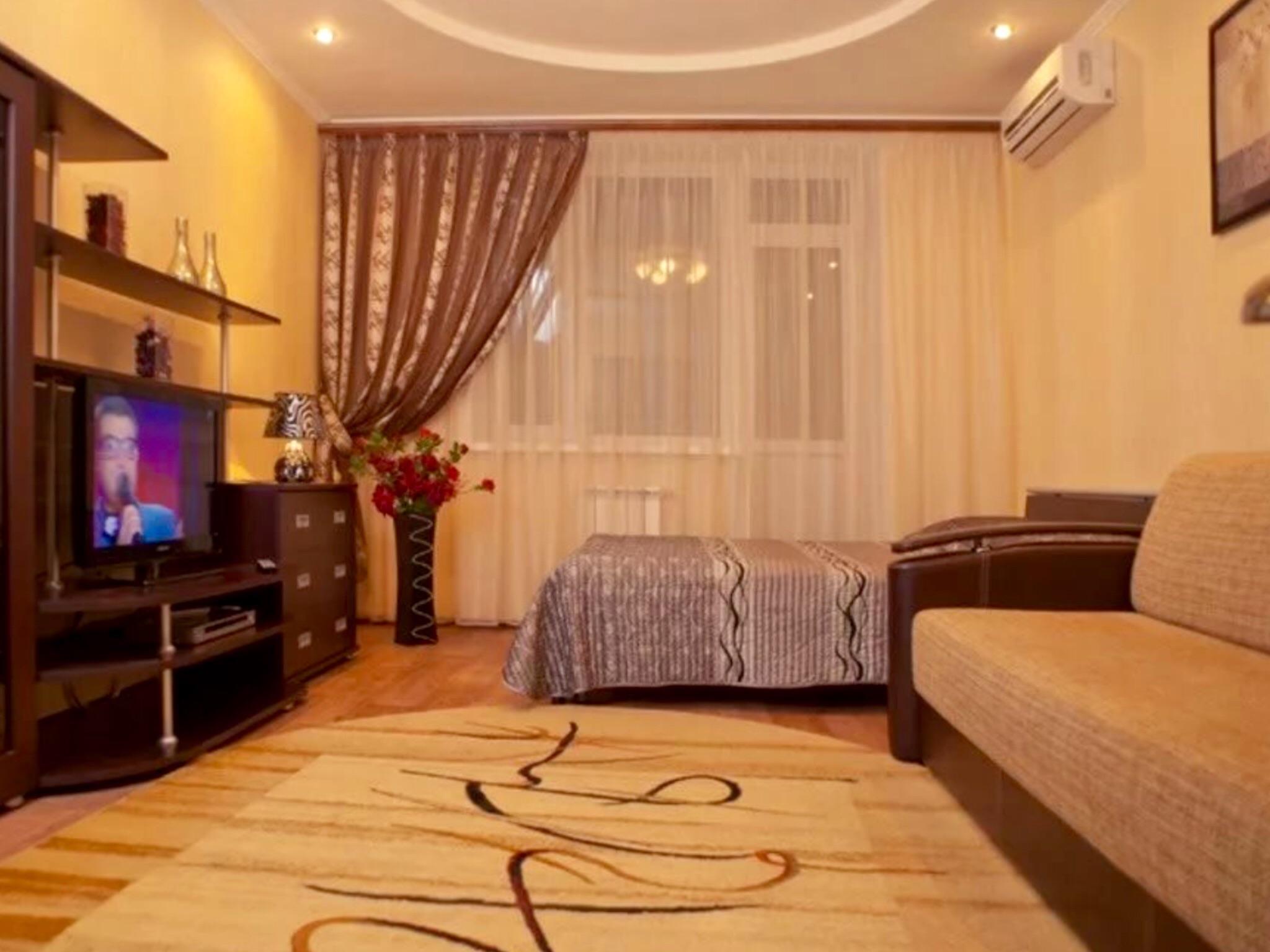 Lux Apartment 7