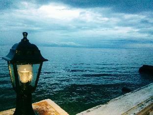 picture 4 of Cruz-Phillips Beach Resort, Restaurant and Lodging