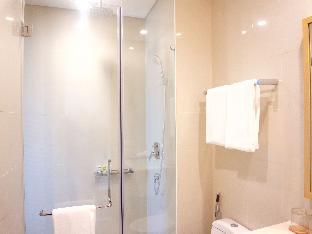 Ocean Suites 5*Resort-Studio Apt for 4 Guests III