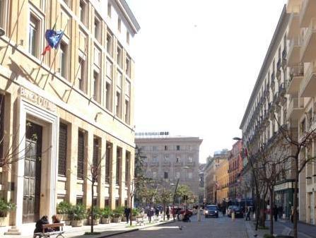 Domus Municipio