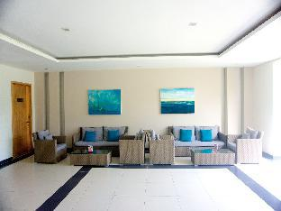 Ocean Suites 5*Resort-Private 1 BR  for Couple II
