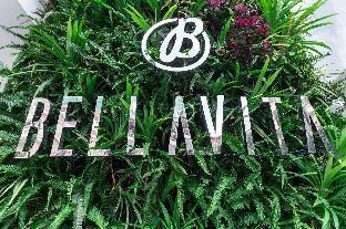 Bellavita 7B2, BKK1