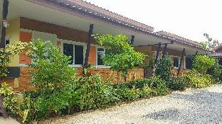 Rabiang Nam Resort @ Ladya ระเบียงน้ำ รีสอร์ต แอท ลาดหญ้า