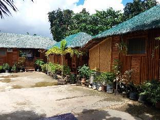 picture 1 of Voi Vlus Place