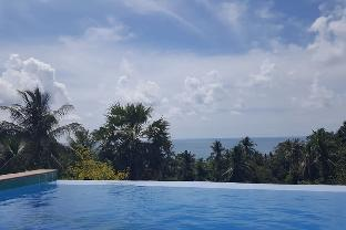 Family Pool access Stunning ocean view
