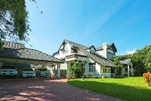 %name [3Beds] Villa Nimman   Chiangmai เชียงใหม่