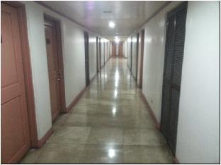 picture 4 of Lope De Vega Tower Condominium 01