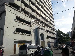 picture 1 of Lope De Vega Tower Condominium 02