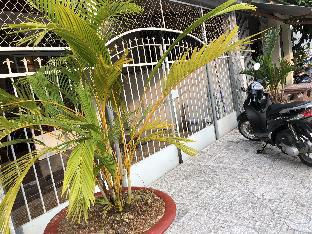 %name BEE YOU   Homestay near Phu Quoc Ferry station Rach Gia Kien Giang