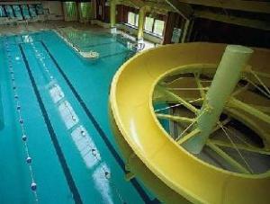 Rodd Mill River Resort