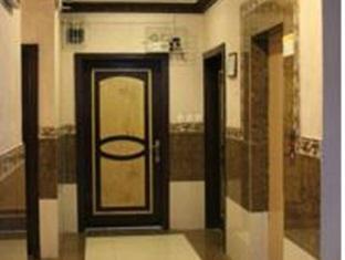 Makarim Al Sharq Apartments
