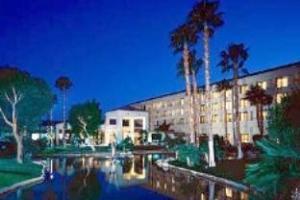 Doral Desert Princess Resort