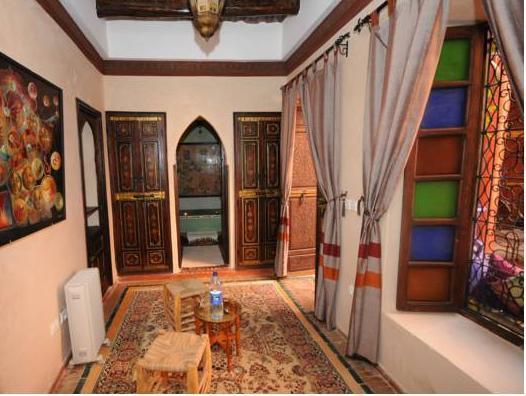 Riad Basma Reviews