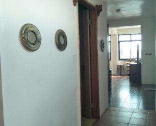 picture 2 of Elatap Best Baguio View