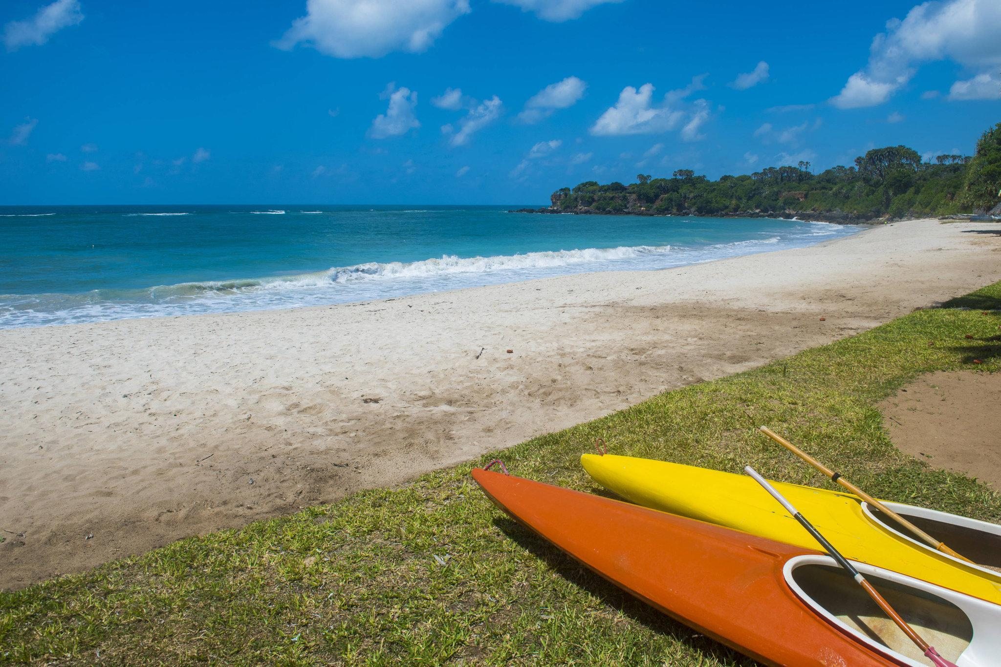 Protea Hotel Dar Es Salaam Amani Beach