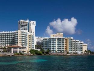 Caribe Hilton - San Juan